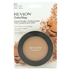 Revlon ColorStay Pressed Powder - # 850 Medium/Deep