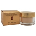 Yves Saint Laurent Souffle DEclat Sheer and Radiant Loose Powder Natural Finish - # 2