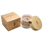 Yves Saint Laurent Souffle D'Eclat Sheer and Radiant Loose Powder Natural Finish - # 3 Powder