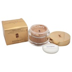 Yves Saint Laurent Souffle D'Eclat Sheer and Radiant Loose Powder Natural Finish - # 4