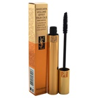 Yves Saint Laurent Volume Effet Faux Cils Luxurious Mascara - Noir Radical