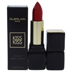 Guerlain KissKiss Shaping Cream Lip Colour - # 325 Rouge Kiss Lipstick