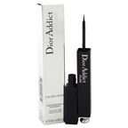 Christian Dior Dior Addict It-Line Eyeliner Liquide - # 099 It-Black Eye Liner