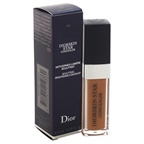 Christian Dior Diorskin Star Sculpting Brightening Concealer - # 004 Honey