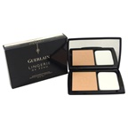 Guerlain Lingerie De Peau Nude Powder Foundation SPF 20 - # 12 Light Rosy Powder Foundation (Refillable)