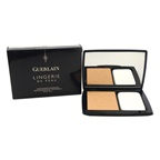 Guerlain Lingerie De Peau Nude Powder Foundation SPF 20 - # 04 Medium Beige Powder Foundation (Refillable)