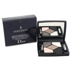 Christian Dior Dior 5 Couleurs Couture Colours & Effects Eyeshadow Palette - # 056 Bar Eyeshadow