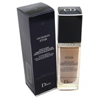 Christian Dior Diorskin Star Studio Makeup Spectacular Brightening Perfection SPF 30#021 Linen Foundation