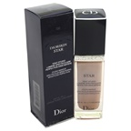 Christian Dior Diorskin Star Studio Makeup Spectacular Brightening Perfection SPF 30 # 030 Medi Foundation