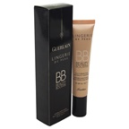 Guerlain Lingerie De Peau BB Beauty Booster Multi-Perfecting Makeup SPF 30 - # 3 Natural