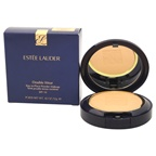 Estee Lauder Double Wear Stay-In-Place Powder Makeup SPF 10 - # 98 Spiced Sand (4N2)