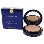 Estee Lauder Double Wear Stay-In-Place Powder Makeup SPF 10 - # 04 Pebble (3C2)