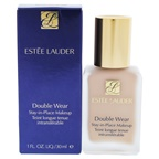 Estee Lauder Double Wear Stay-In-Place Makeup SPF10 - # 2C3 Fresco - All Skin Types