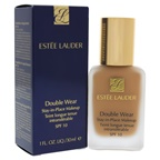 Estee Lauder Double Wear Stay-In-Place Makeup SPF10 - # 4N2 Spiced Sand - All Skin Types