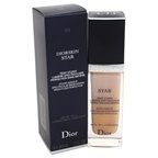 Christian Dior Diorskin Star Studio Makeup Spectacular Brightening SPF 30 - # 013 Dune Foundation