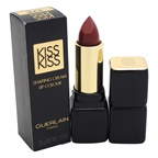 Guerlain KissKiss Shaping Cream Lip Colour - # 328 Red Hot Lipstick