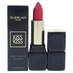 Guerlain KissKiss Shaping Cream Lip Colour - # 324 Red Love Lipstick