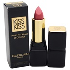 Guerlain KissKiss Shaping Cream Lip Colour - # 368 Baby Rose Lipstick