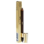 Yves Saint Laurent Dessin Des Sourcils Eyebrow Pencil - # 3 Glazed Brown Eyebrow Pencil