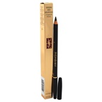 Yves Saint Laurent Dessin Des Sourcils Eyebrow Pencil - 5 Ebony