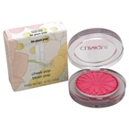 Clinique Cheek Pop Blush Pop - # 04 Plum Pop