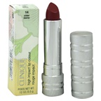 Clinique High Impact Lip Colour - # 14 Cider Berry Lipstick