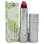 Clinique High Impact Lip Colour - # 12 Red-y to Wear Lipstick