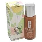 Clinique Repairwear Laser Focus All Smooth Makeup SPF 15 # Shade 06 -Very Dry/Dry Comb Foundation