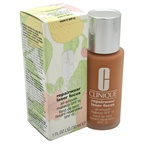 Clinique Repairwear Laser Focus All Smooth Makeup SPF 15 # Shade 07 -Very Dry/Dry Comb Foundation