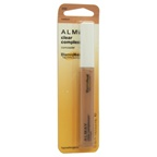 Almay Clear Complex Concealer - # 300 Medium