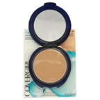 Covergirl CG Smoothers Pressed Powder - # 715 Translucent Medium