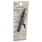 Covergirl Perfect Blend Eye Pencil - # 100 Basic Black