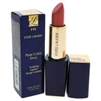 Estee Lauder Pure Color Envy Sculpting Lipstick - # 310 Potent Lipstick