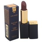 Estee Lauder Pure Color Envy Sculpting Lipstick - # 150 Decadent Lipstick