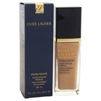 Estee Lauder Perfectionist Youth-Infusing Makeup SPF 25 - # 3C2 Pebble