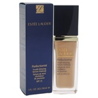 Estee Lauder Perfectionist Youth-Infusing Makeup SPF 25 - # 3W1 Tawny