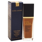 Estee Lauder Perfectionist Youth-Infusing Makeup SPF 25 - # 6C1 Rich Cocoa Makeup