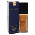 Estee Lauder Perfectionist Youth-Infusing Makeup SPF 25 - # 5W2 Rich Caramel Makeup