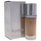 La Prairie Anti-Aging Foundation SPF 15 - # 200 Foundation