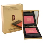 Yves Saint Laurent Blush Volupte Heart of Light Powder Blush - # 5