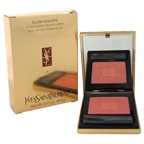 Yves Saint Laurent Blush Volupte Heart of Light Powder Blush - # 6