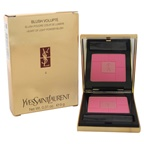 Yves Saint Laurent Blush Volupte Heart of Light Powder Blush - # 4