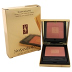 Yves Saint Laurent Blush Volupte Heart of Light Powder Blush - # 2