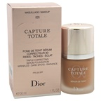Christian Dior Capture Totale Triple Correcting Serum Foundation SPF 25 # - 020 Light Beige