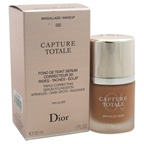 Christian Dior Capture Totale Triple Correcting Serum Foundation SPF 25 # - 032 Rosy Beige