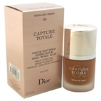 Christian Dior Capture Totale Triple Correcting Serum Foundation SPF 25 - # 050 Dark Beige Foundation