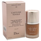 Christian Dior Capture Totale Triple Correcting Serum Foundation SPF 25 - # 030 Medium Beige Foundation