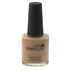 CND Vinylux Weekly Polish - 124 Svelte Suede Nail Polish