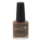 CND CND Vinylux Weekly Polish - 144 Rubble Nail Polish