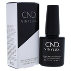 CND CND Vinylux Weekly Top Coat Nail Polish